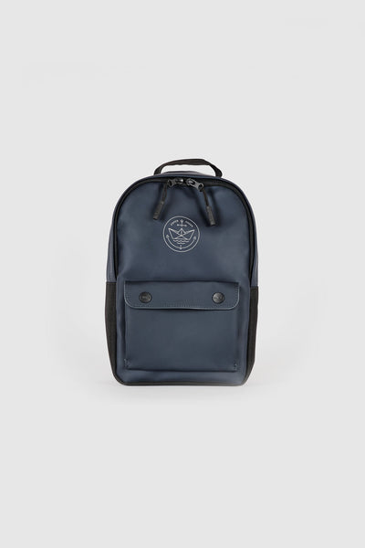 Cargo Bag Mini - Blue