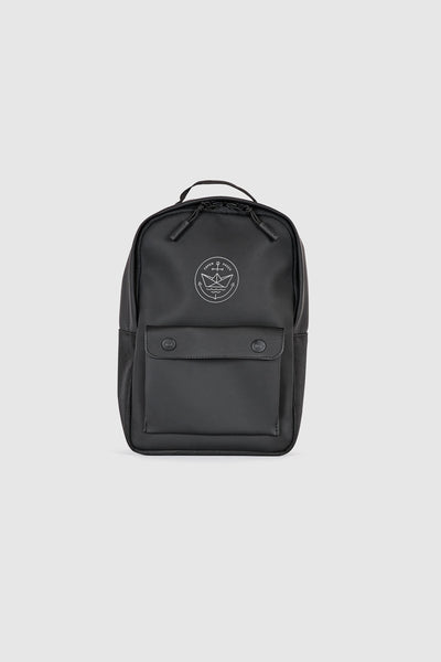 Cargo Bag Mini - Black