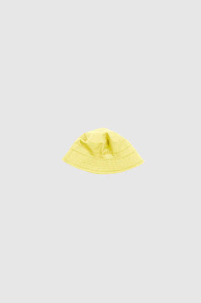 Pelican Hat - Yellow