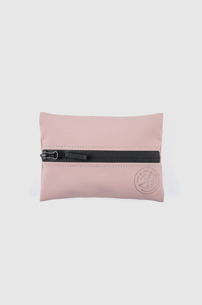 Pencil Case - Rose