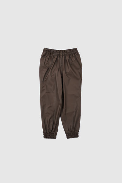 Ocean Pants - Brown