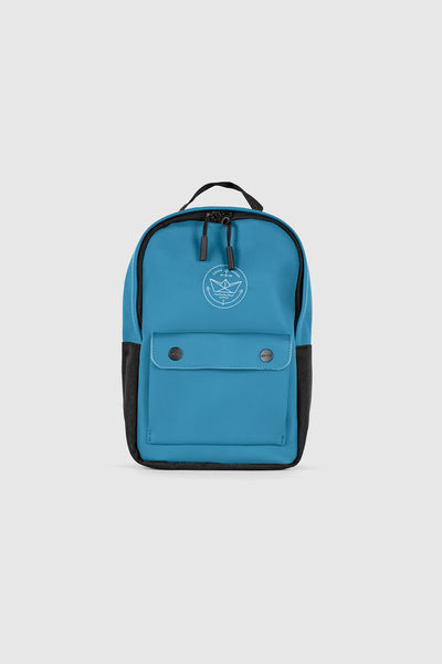 Cargo Bag Mini - Faded Blue