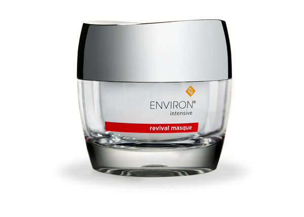 Environ Revival Masque