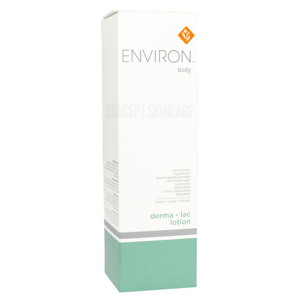 Environ AVST Hydrating Lotion (upgrade to Environ Dermalac Lotion)