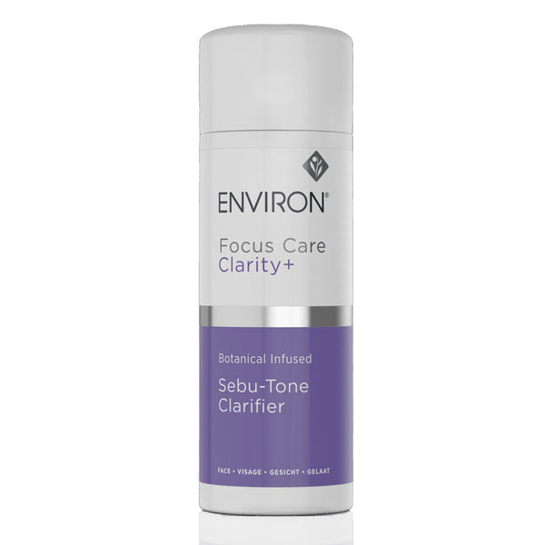 Environ Focus Care Clarity Sebu-Tone Clarifier