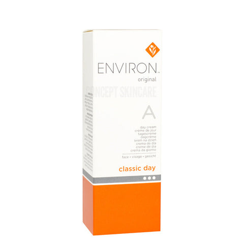 ( Step 3 ) Environ Classic SAVE 10%