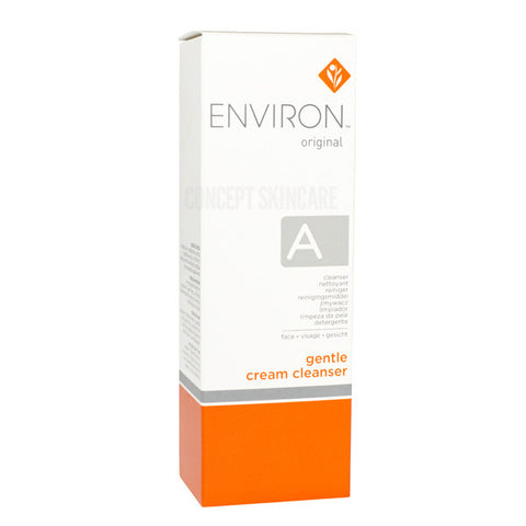 Environ AVST Cleansing Lotion (Environ Gentle Cream Cleanser)