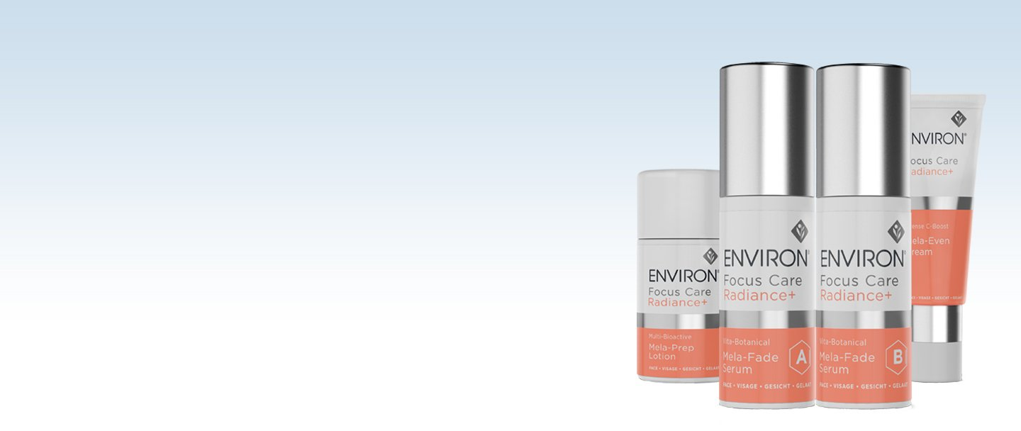Environ Skin Care - Shop Online - Environ Lowest Prices