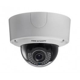 LiveHouse Automation :Hikvision Dome 4K (8MP) 2.8~12mm Motorized,LiveHouse Automation