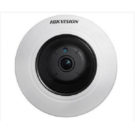 LiveHouse Automation :Hikvision Fisheye 5MP 360 Deg,LiveHouse Automation