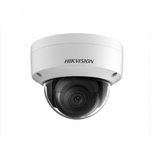 LiveHouse Automation :Hikvision Dome 8MP (4K) 4mm,LiveHouse Automation
