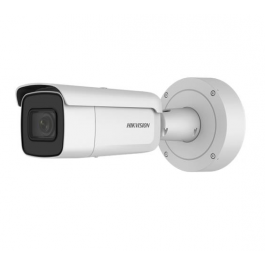 LiveHouse Automation :Hikvision Bullet 8MP (4K) 2.8~12mm Motorized,LiveHouse Automation