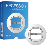Aeotec Resessor bracket for Z-Wave Multi Sensor 6