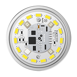 LiveHouse Automation :Aeotec Z-Wave RGB LED Bulb,Aeon Labs