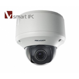 Hikvision 3MP PTZ DS-2CD4332FWD-PTZ Outdoor PTZ Dome Camera