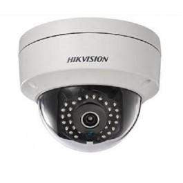 LiveHouse Automation :Hikvision 4MP DS-2CD2142FWD-I WDR Fixed Dome Network Camera (2.8mm/4.0mm/6.0mm/12mm),Hikvision