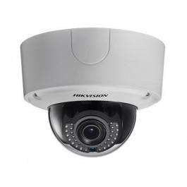 LiveHouse Automation :Hikvision 6MP DS-2CD4565F-IZ 6MP Outdoor Dome Camera (2.8 ~ 12mm),Hikvision