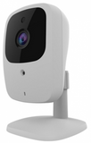 LiveHouse Automation :Vera VistaCam 700 Indoor Wi-Fi 720p IP Camera,Vera