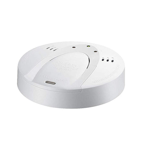 LiveHouse Automation :VISION Z-Wave CO (Carbon Monoxide) Sensor,Vision
