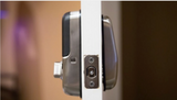 LiveHouse Automation :Yale Assure Lock Keyless,DHS