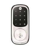 LiveHouse Automation :Yale Assure Digital Deadbolt (with key),Yale
