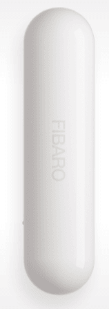 LiveHouse Automation :FIBARO Door/Window Sensor 2,White