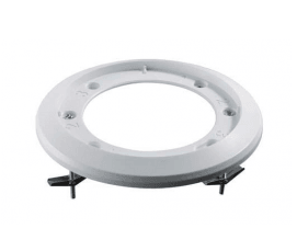 LiveHouse Automation :Hikvision DS-1241ZJ Flush Mount Bracket,Hikvision