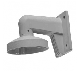 LiveHouse Automation :Hikvision DS-1273ZJ-140 Wall Mount Bracket,Hikvision