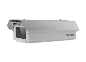 LiveHouse Automation :Hikvision DS-1322HZ-C Outdoor Housing,Hikvision