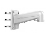 LiveHouse Automation :Hikvision DS-1602ZJ-Pole Mount Bracket,Hikvision