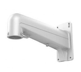 LiveHouse Automation :Hikvision DS-1602ZJ Wall Mount Bracket,Hikvision