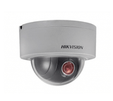 LiveHouse Automation :Hikvision DS-2DE3204W-DE 2MP Mini PTZ IP Camera,Hikvision