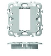 LiveHouse Automation :TEM NM11 Mounting Frame Without Screws 1/2M,TEM