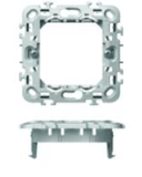 LiveHouse Automation :TEM NM20 Mounting Frame With Claws 2M,TEM