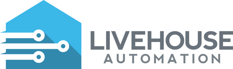 LiveHouse Automation