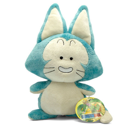 Plush - Dragon Ball: Plume/Puar 30 cm