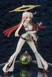 Guilty Gear Xrd -REVELATOR- PVC Statue 1/7 Jack-O 25 cm