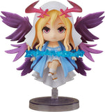 Monster Strike Nendoroid Action Figure Lucifer 10 cm