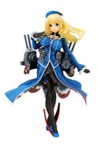 Kantai Collection PVC Statue 1/8 Atago 20 cm
