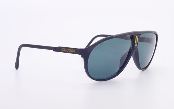 CARRERA 5412-90 LIGHTWEIGHT NYLON SUNGLASSES