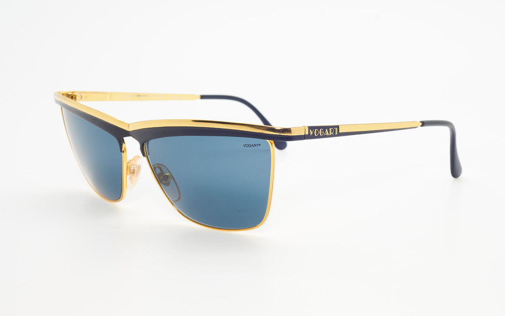 VOGART by POLICE 3052 SUNGLASSES