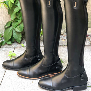 Amazona Sueca Brooklin riding boots ridstövlar