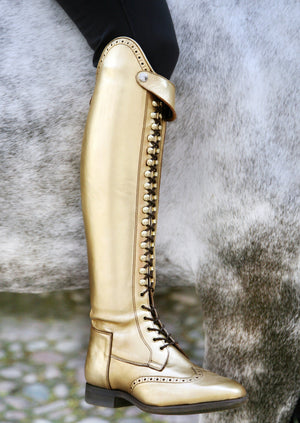 BIA DRESSAGE Design Your Own