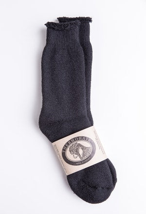 Thermohair Socks Women