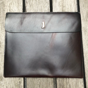 Ipad / Passport Case