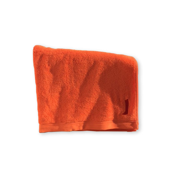 Luxurious Bath towel