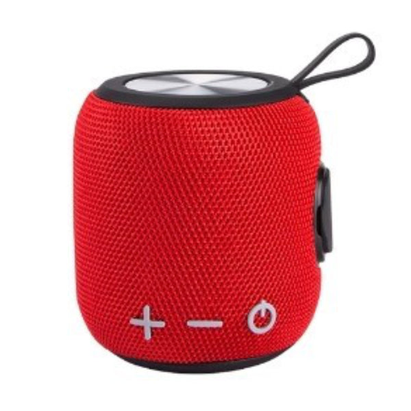 portable bluetooth speaker waterproof, bärbar bluetooth vattentät högtalare