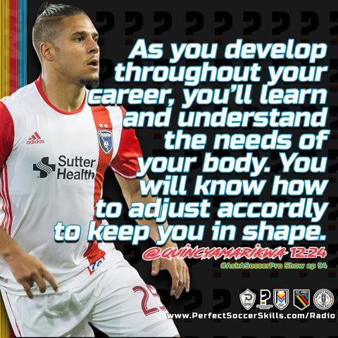 Quincy Amarikwa_Quote_1