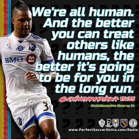 Quincy Amarikwa_Quote_2