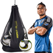 . Perfect Soccer Ball - Adult & Youth ( 1pack, 5pack, 10pack)